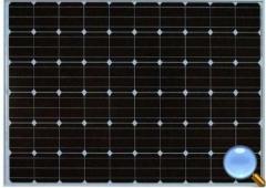 SD-36M 300-310