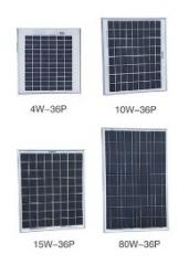 SUN 5-110-36P