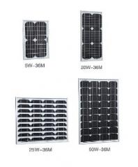SUN 5-120-36M
