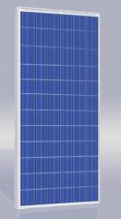 MSP285-320S