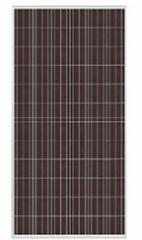 CJ156PB-(290~310)W
