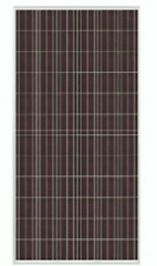 CJ156PE-(135~150)W