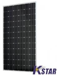 KS260-310P-72