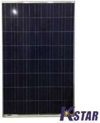 KS170-210P-48
