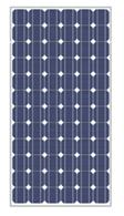 AE180-195M