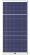 AE250-280P