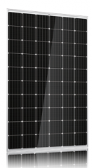 FS340-375M6-72P