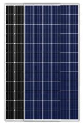 TM156P-72-305-315