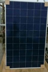 GSPV 270-290 MWTP60