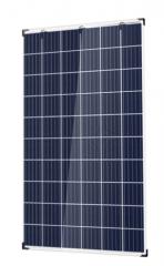 TM-P6/60G-260-275