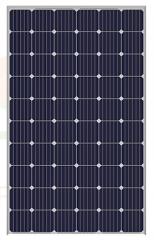 FS260-295M-60 260~295