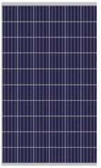 KGP 315-320