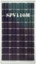 SPV110M