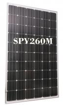 SPV260M