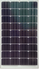 SPV300-320M