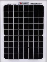 OS-M36 10-30W