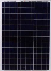 OS-P36 40-60W