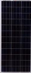 OS-P36 70-100W