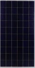 OS-P60 250-270W