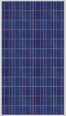 Poly 270-295W