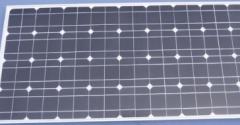 SUN150-160M-24