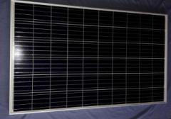 SUN265P-20