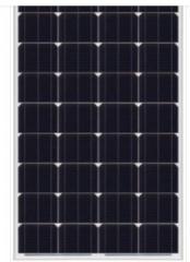 RD110TU-18MD