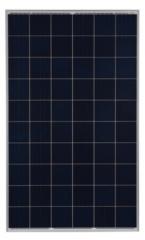 YI6A-265-275P