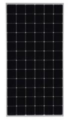 YI6C-325-345M
