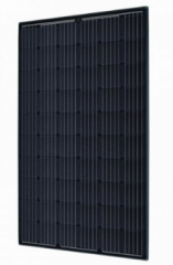 DC280-300M-60