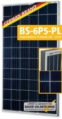 BS-6P5-PL 260-270W