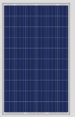 SMTP-250-270 250~270