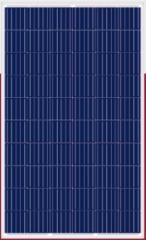 JNMP60-265~285