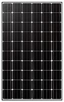 Sola Cube PowerL