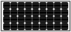 YB156M36-150W