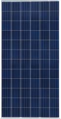 P6-300-340 300~340