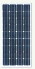 90 watts solar module, China solar panel manufacturer