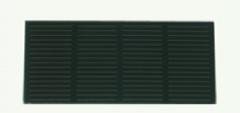 BS-33 1V