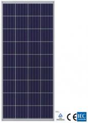 GER-150~160P-36