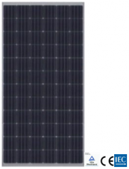 GER-310~335M-72