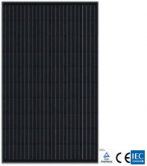 GER-255~275M-60B
