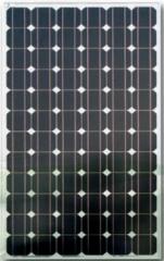 GEL-M200/250