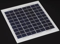 7W 18V OEM Solar Panel