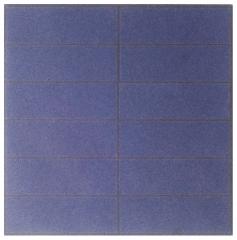 6v 1.2w SMT solar panel