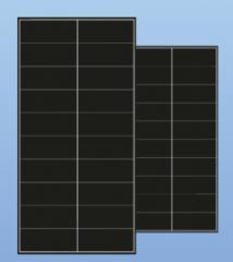 Star-D01S 295-335W