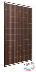 Linea Tile Red 260-270W