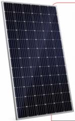 STP355S-365S - 24/Vfw