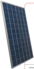 STP325-335 - 24 /Vfw