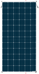 STP360-370S - 24/Vfg