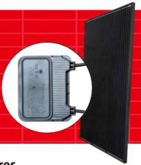 STP290-300S - 20/Wfb-MX